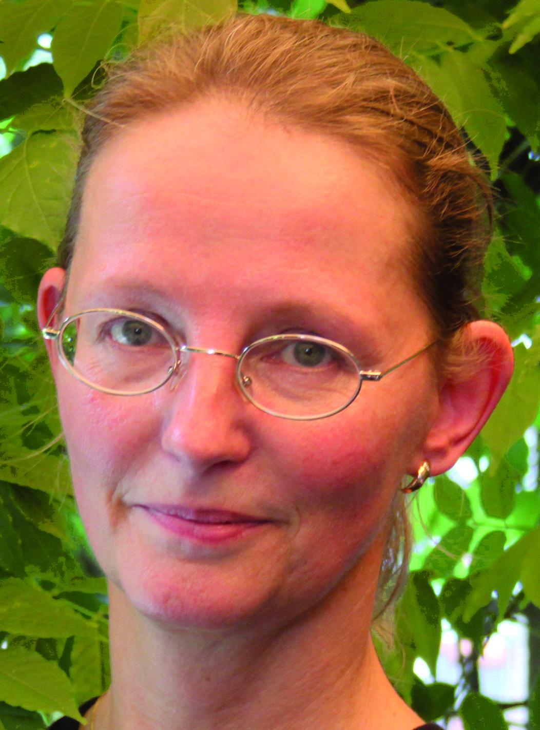 <b>Christiane Beier</b>, Leitung Reha-Gruppe - beier