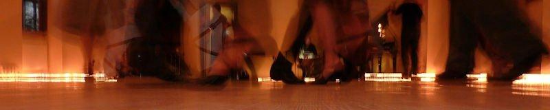 erwachsenen tanzkurs dallas